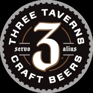 3T full logo