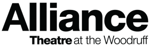 Alliance-Theatre-Logo