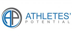 Athlete's Potential