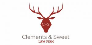 Clements + Sweet