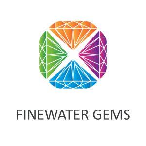 FinewaterGemsTransparentFinal