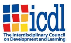 ICDL2