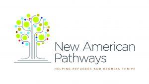 NEW AMERICAN PATHWAYS FINAL HORIZONTAL copy