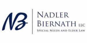 Nadler Biernath
