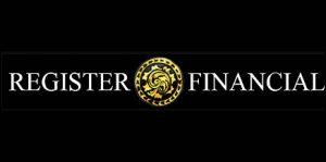 Register Financial