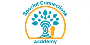 Special Connections Academy