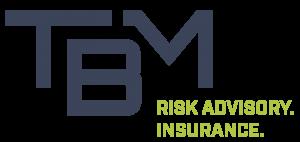 TBM-Logo-September-2019_Blue-Tag-copy