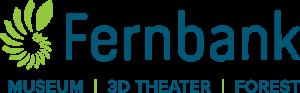fernbank-logo
