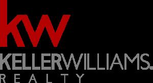 keller-williams-unveils-new-logo-png-3