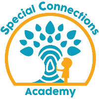 special-connections-academy-squarelogo-1563411987853