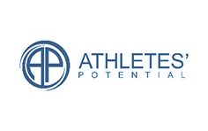 tcp-athletes-potential