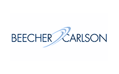 tcp-beecher-carlson