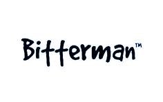 tcp-bitterman