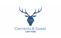 tcp-clements-sweet