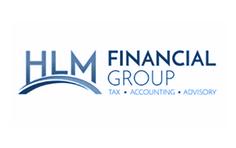 tcp-hlm-financial
