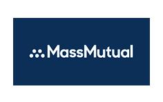 tcp-mass-mutual