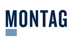 tcp-montag