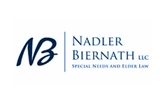 tcp-nadler-biernath
