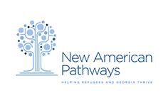 tcp--new-american-pathways