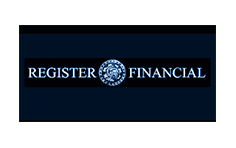 tcp-register-financial