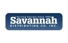 tcp-savannah