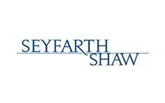 tcp-seyfarth-shaw