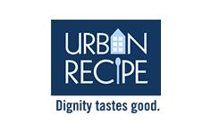tcp-urban-recipe