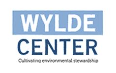 tcp-wylde-center