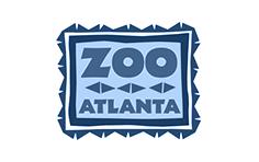 tcp-zoo-atlanta