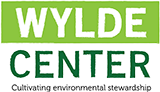 wylde_center_logo-2