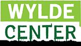 wylde_center_logo-2